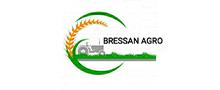 Bressan Agro
