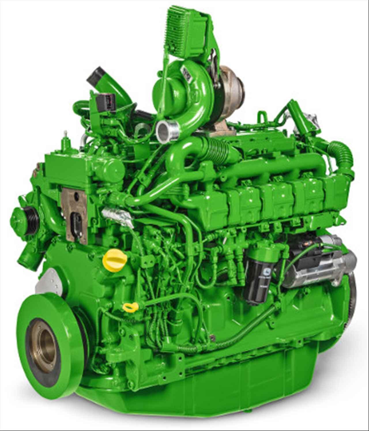 varzea-grande%2fmt%2fmotor-john-deere%2fpecas%2fbressan-agro%2f12453