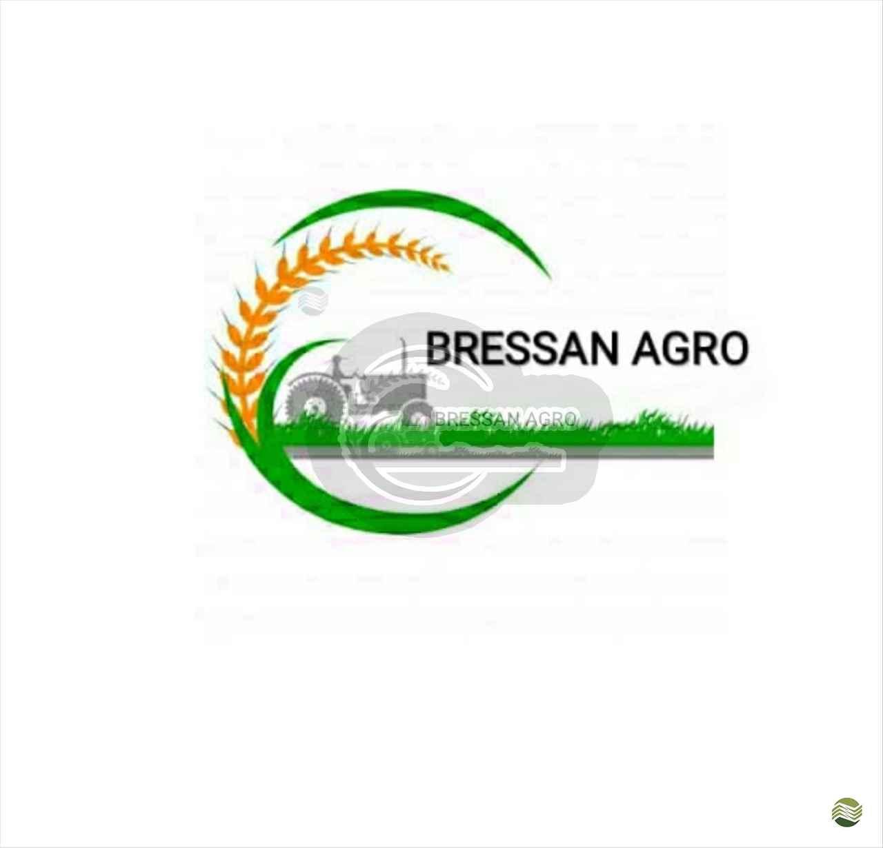 IMOVEIS IMÓVEIS FAZENDAS Bressan Agro VARZEA GRANDE MATO GROSSO MT