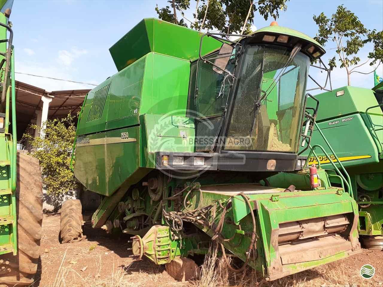 PEÇAS A VENDA COLHEITADEIRAS CABINE Bressan Agro VARZEA GRANDE MATO GROSSO MT