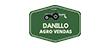 Danillo Agro Vendas logo