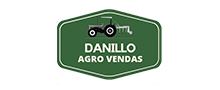 Danillo Agro Vendas