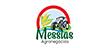 Messias Agronegócios logo